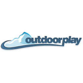 Outdoorplay in Hood River OR
