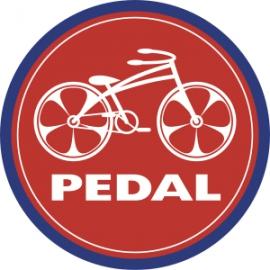Pedal in Portage MI