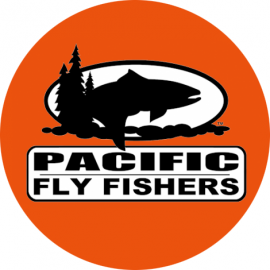 Pacific Fly Fishers in Mill Creek WA