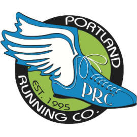 Portland Running Company in Portland OR