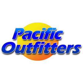 Pacific Outfitters in Eureka CA