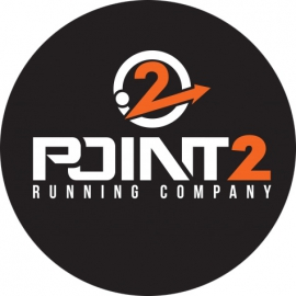 Point 2 Running Company in Newport News VA