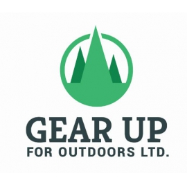 Gear Up for Outdoors Ltd. in Thunder Bay ON