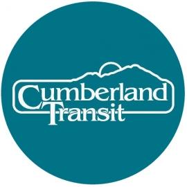 Cumberland Transit in Nashville TN