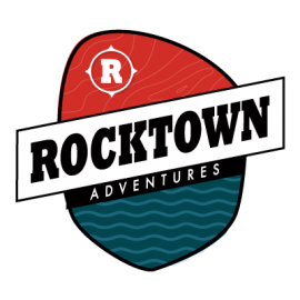 Rocktown Adventures in Aurora IL