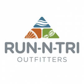 Run N Tri Outfitters in Wake Forest NC