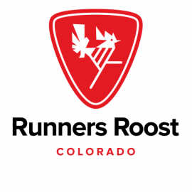 Runners Roost in Denver CO