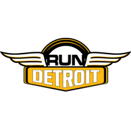 RUNdetroit in Detroit MI
