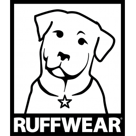 Find Ruffwear at The Base Camp