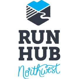 Run Hub Northwest in Eugene OR