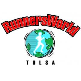 RunnersWorld Tulsa in Tulsa OK