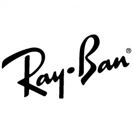Ray Ban in Ashburn Va