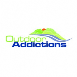 Outdoor Addictions in Campbell River BC