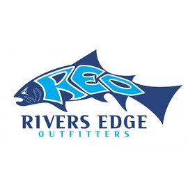 Rivers Edge Outfitters in Cherokee NC
