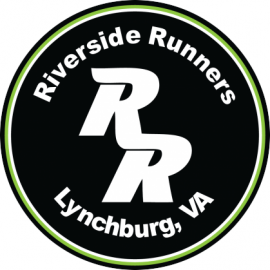 Riverside Runners in Lynchburg VA
