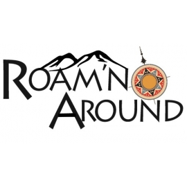 Roam'n Around in Rapid City SD
