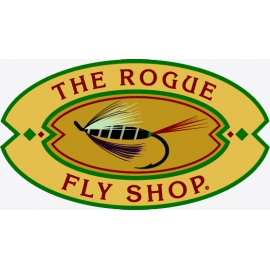 Rogue Fly Shop in Grants Pass OR