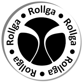 Find Rollga at Pro Bike + Run - East End