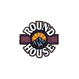 Round House in Bozeman MT