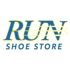 Run Shoe Store in Philadelphia PA