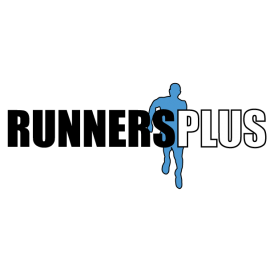 Runners Plus in Dayton OH