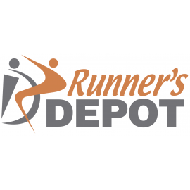 Runner's Depot in Davie FL