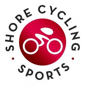 Shore Cycling Sports
