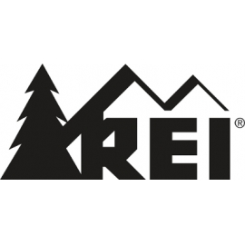 REI in Fort Worth TX