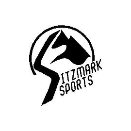Sitzmark Sports in Overland Park KS