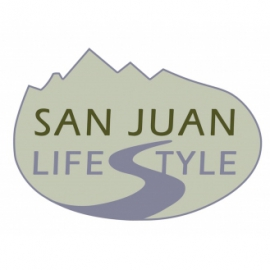 San Juan Lifestyle in Pagosa Springs CO