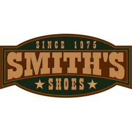 Smith's Shoes in Odessa TX