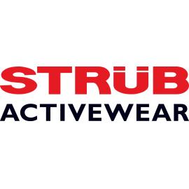 STRUB Activewear in Vancouver BC