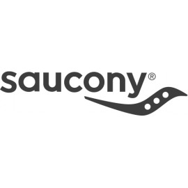 Find Saucony at Run In