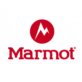Marmot in Metairie La