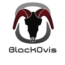 BlackOvis in West Valley City UT