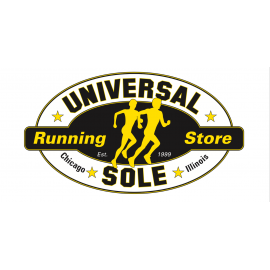 Universal Sole
