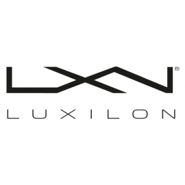Find Luxilon at Kicking Bird Tennis Center