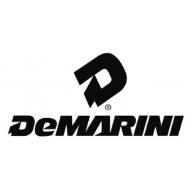 Find DeMarini at Stella's Baseball Batting Range