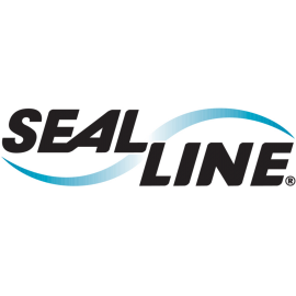 SealLine in Arlington Tx