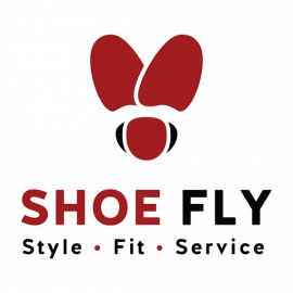 Shoe Fly in Erie PA