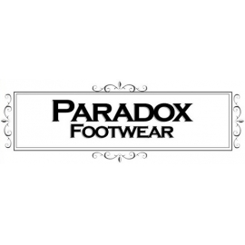 Paradox Footwear in Crested Butte CO