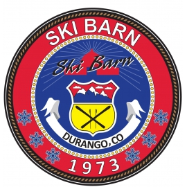 Ski Barn, Inc in Paramus NJ