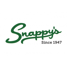 Snappy's in Kalispell MT
