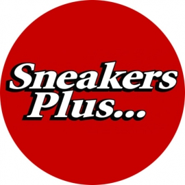 Sneakers Plus in Wall Township NJ