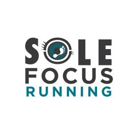 Sole Focus Running