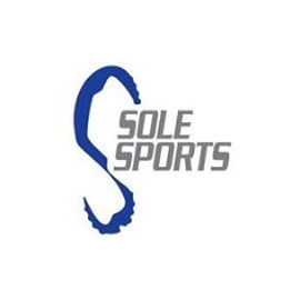 Sole Sports Running Zone in Tempe AZ