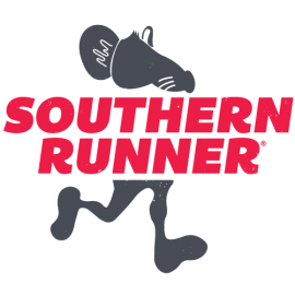 Southern Runner in New Orleans LA