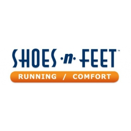 Shoes-N-Feet in Bellevue WA
