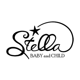 Stella Baby and Child in Jackson Ms