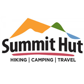 Summit Hut in Tucson AZ